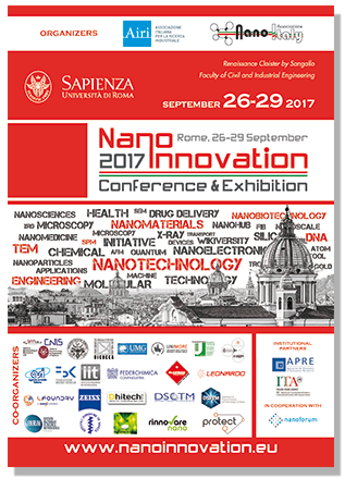 Programma NanoInnovation 2017