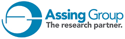 AssingGroup