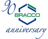 Bracco logo90 it