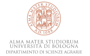 Logo Universita Bologna