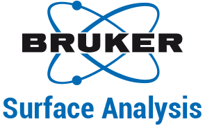 BRUKER SURFACE & DIMENSIONAL ANALYSIS