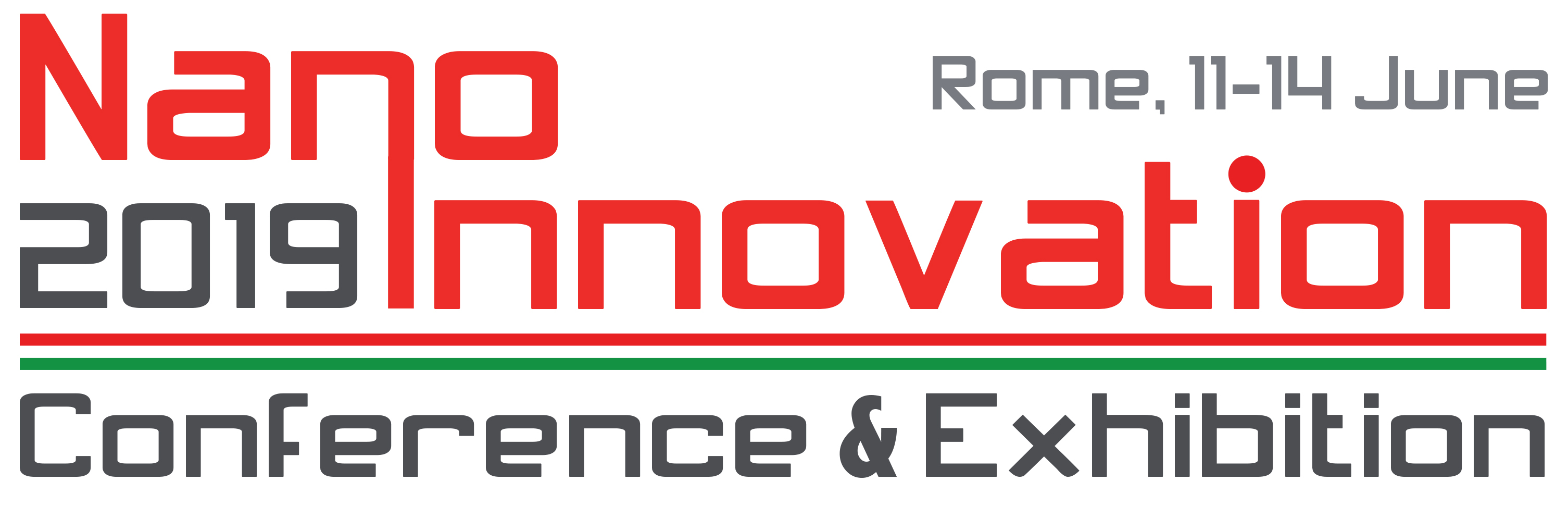 NanoInnovation logo 2019